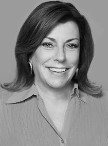 Tricia Konrath | ChicagoHome Brokerage Network at @properties