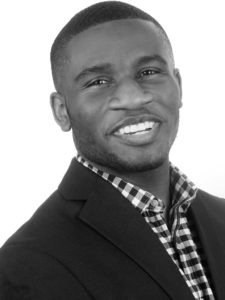 Frank Obi | ChicagoHome Brokerage Network at @properties
